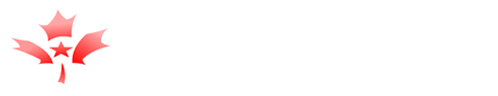 NLCC Service Group Logo